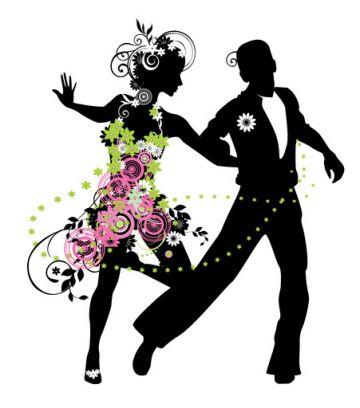 Senioren Paar-Tanzkurs - www.tanzschule-just-dance.de